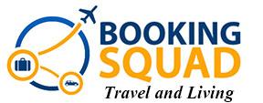 bookingsquad logo