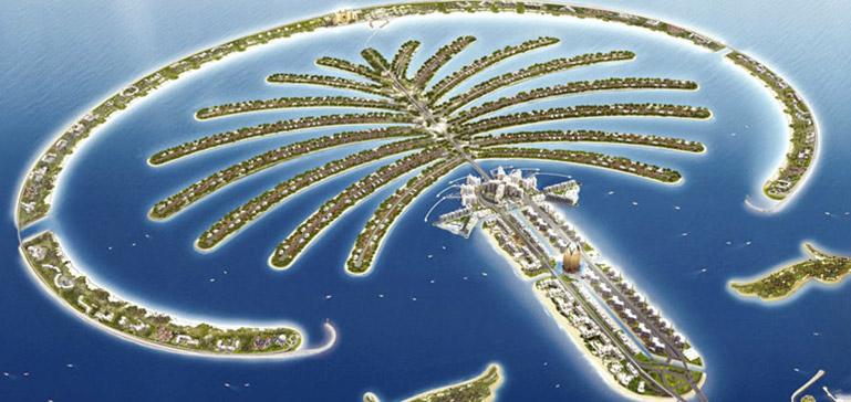 Dubai & abu dhabi holiday ferrari world burjKhalifa